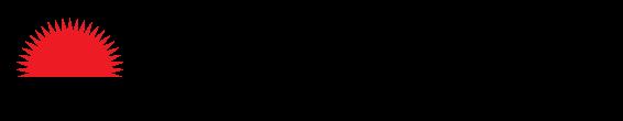Vatani SHPK