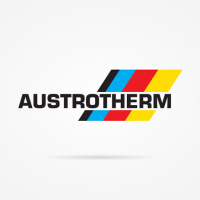 austrotherm_logo.png