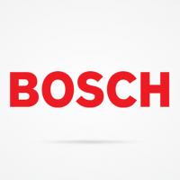 bosch.png