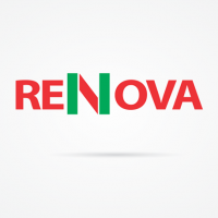 Renova