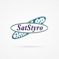 Satstyro
